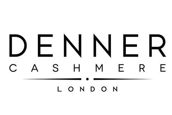 Denner Cashmere Company