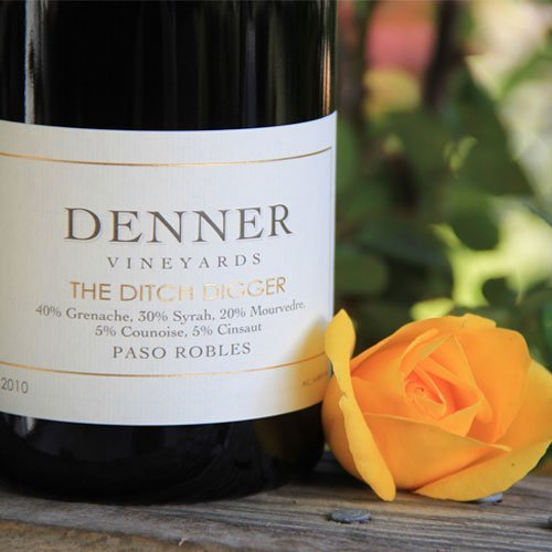 Denner Vineyards