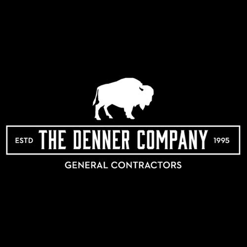 The Denner Company