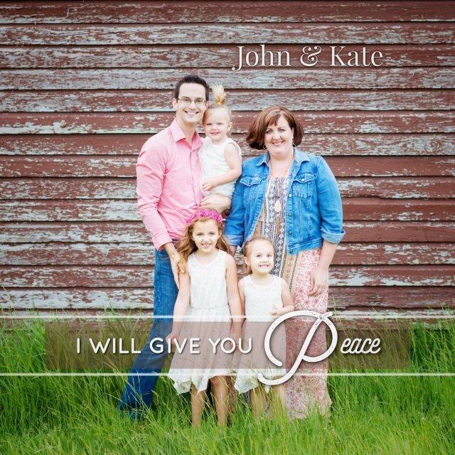 John Denner Music CD DVD