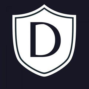 John Denner Logo