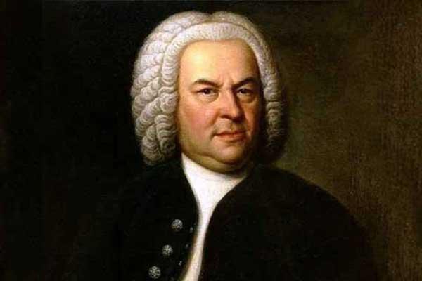 Johann Christoph Denner
