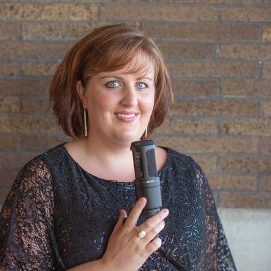 Kate Denner