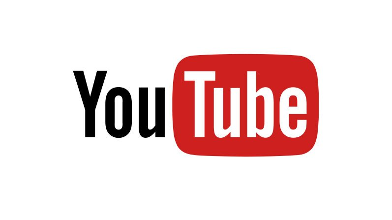Denner Videos on Youtube