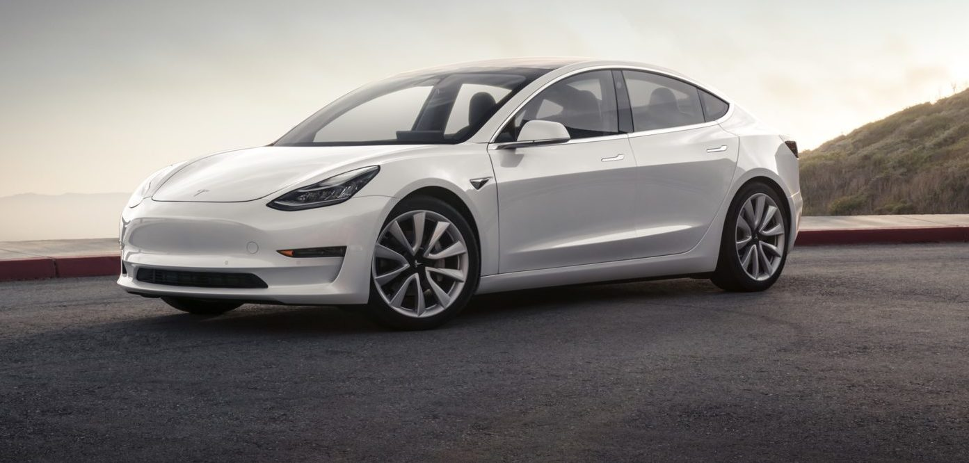 2019 Tesla Model 3 Cost and Performance