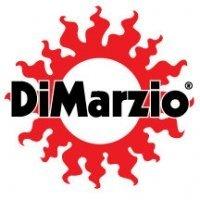John Denner Dimarzio