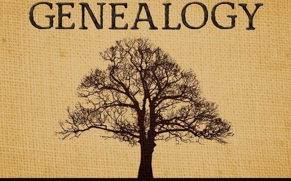 John Denner Genealogy