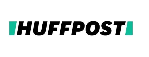 John Denner Huffington Post